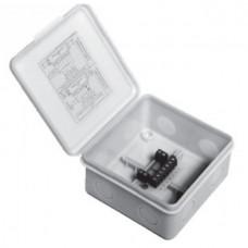 МК-03 монтажная коробка IP54