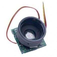 ACE-S560СHMAI, в/к бескорпусная, без объектива, с управлением VD диафрагмой
