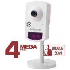 IP камера BD46C, IP камера 4 МП