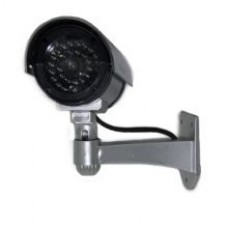 HiQ-2200 Муляж уличной камеры видеонаблюдения