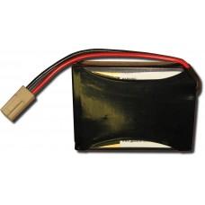 7К67 Duracell Батарея питания радиопередающего устройства