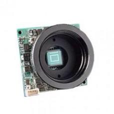 ACE-EX560CHMAI, в/к бескорпусная, ExView, 1/3, 600лин,  под объектив, выход на АРД(VD)