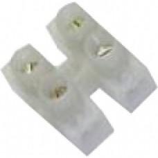 PWSC, Клеммное соединение для  термокабеля ( 10 шт)