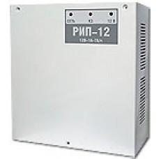 РИП-12 (исп. 03), Рез. ист. пит. (1А)