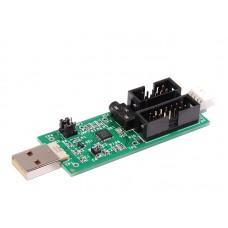 Кабель для связи с компьютером USB 2
