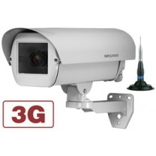 IP камера B1073-3GK220 (без кронштейна)