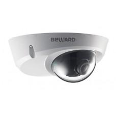 IP камера BD4330DS 2,8мм