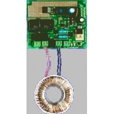 БРП 12В 1,5А под акб 4,5 - 7 А/ч (РИТМ) для Контакта GSM