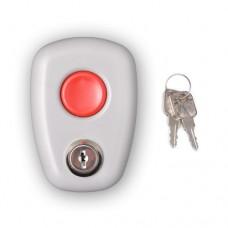 Астра-321Т, Извещатель охранный ручной точечный электроконтактный ИО 101-7/