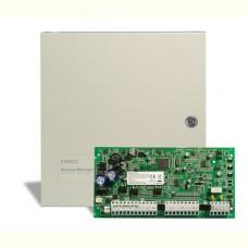 PC-1864NKEH,(PC-5020) Контрольная панель 8-64 зоны, 8 разделов