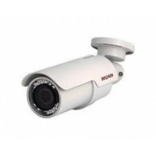 IP камера BD3570RVZX