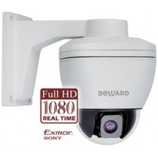 IP камера B55-3H