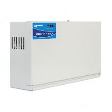 ИВЭПР 12/3,5 2х12-Р БР Источник вторичного электропитания