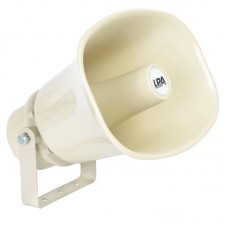 LPA-30H1, рупор