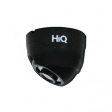 HIQ-2402 B SIMPLE 3.6