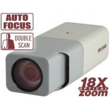 IP камера корпусная BD5260Z18