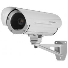 IP камера BD2570-K12 5 Мп с термокожухом 12в