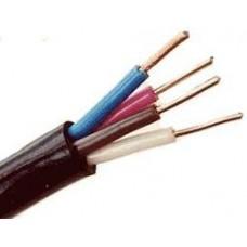 кабель ВВГ 3*2.5