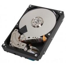 Жесткий диск SATA 6ТБ Toshiba MD04ACA600 (SATA3, 128Mb,7200rpm)