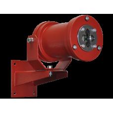 Спектрон-401Exd-М ультрафиолетовый (УФ) взрывозащищённый извещатель пламени