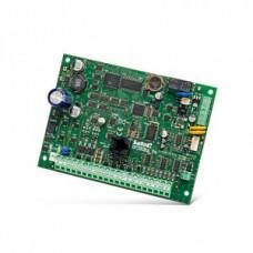 INTEGRA 24 Приемно-контрольный прибор Satel