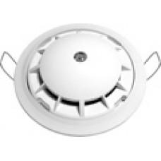МУ для ИП-212-90 (91;92)