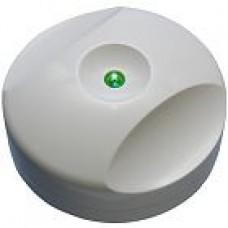 УКШ-1, устройство контроля шлейфов