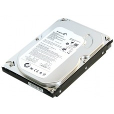 Жесткий диск SATA 500 Gb HDD Seagate