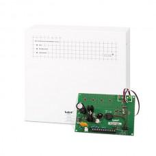 APS-30, Импульсный блок бесперебойного питания 12 В DC c высоким КПД, эффективный ток БП 3 А