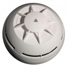 Аврора-ДТР, Радиоизвещатель комбинированный (дымовой+тепловой) адресно-аналоговый. Система Стрелец