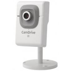 IP камера CD100 CamDrive, внутренняя