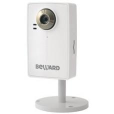 IP камера N13201