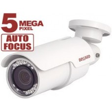 IP камера BD2570RVZ, 5 Мп,варифокальный объектив 2.8-11.0 мм