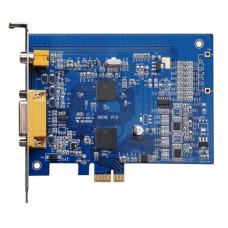Линия PCI-E 16х25