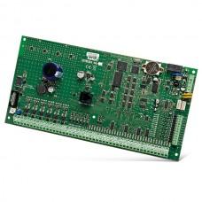 INTEGRA 64 Приемно-контрольный прибор Satel