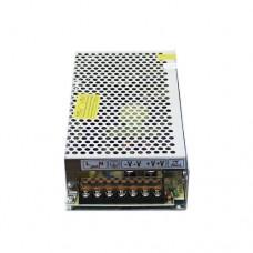 HIQ–2310 SIMPLE Блок питания для внутренней установки 10А