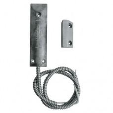 ИО-102-20/А2М, Извещатель охранный магнитоконтактный  накладной
