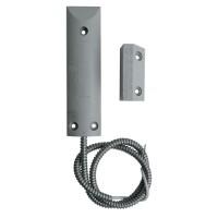 ИО-102-20/А2П, Извещатель охранный магнитоконтактный  накладной