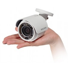 IP камера BD3570RC, 3 MP, объектив 3.6/4.2/6/8/12/16 мм на выбор,
