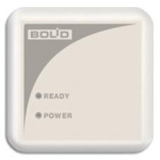 С-2000-Proxy-H, Считыватель проксимити карты для С-2000-4, накладной