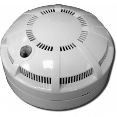 ИП-212-50М, Автономный извещатель дымовой пожарный
