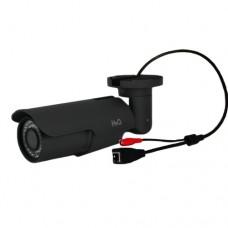 HiQ-4713 IP камера уличная цветная 1,3 MP, 4 mm