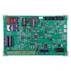 Охранная панель Контакт GSM-5-RT2