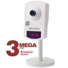 IP камера BD35C, ip  камера 3 МП