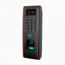 ST-FR032EK, Биометрический считыватель контроля доступа