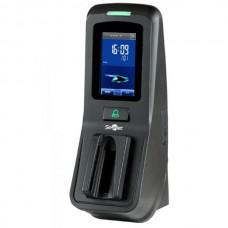 ST-VR040EM, Биометрический считыватель идентификации по венам пальца