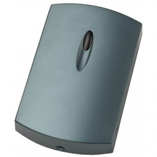 Matrix-III E+, RFID-считыватель 125 кГц