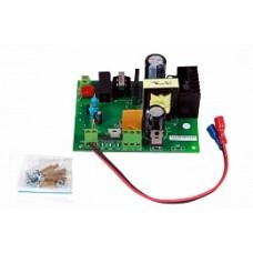 БРП 12В 5А под акб 1,2 (РИТМ) для Контакта GSM