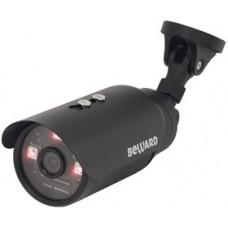 IP камера N630