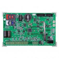 Контакт GSM-5-RT3 (Альтоника)